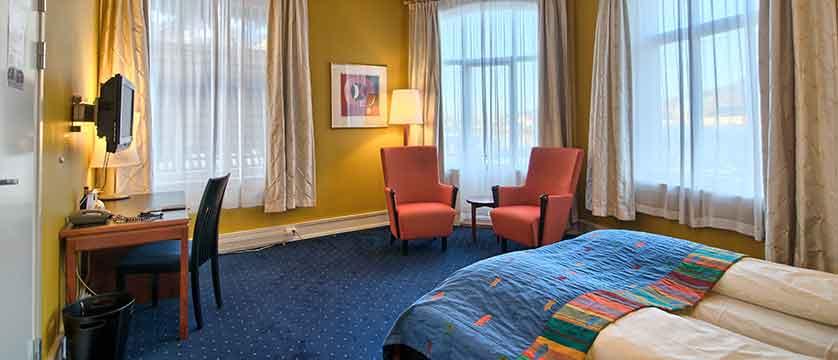 Augustin Hotel, Bergen, Norway - typical deluxe room 2.jpg